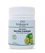 BioBalance Garcinia Cambogia