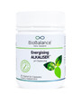 BioBalance Energising ALKALISER™