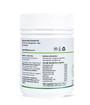 BioBalance Herbal Colon CLEANSE™