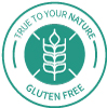 bb-gluten-free.jpg
