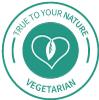 bb-vegetarian.jpg
