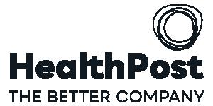 healthpost-logo-porcelain-web-300x180.png