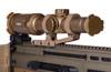 SAI™ 6 optical sight