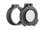 How Weapon Sight Polarizers Work