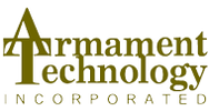 Armament Technology Inc.