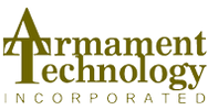 Armament Technology Inc.