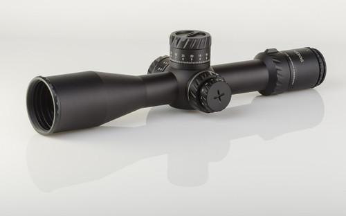 Tangent Theta Model TT315P Rifle Telescope