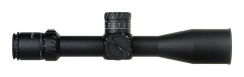 Picture of a Tangent Theta Model TT315P Rifle Telescope