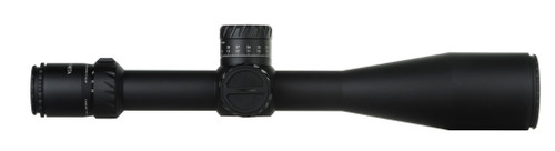 Picture of a Tangent Theta Model TT525P Rifle Telescope