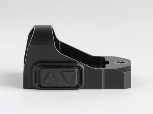 Picture of a XOPTEK™ Micro Reflex Sight