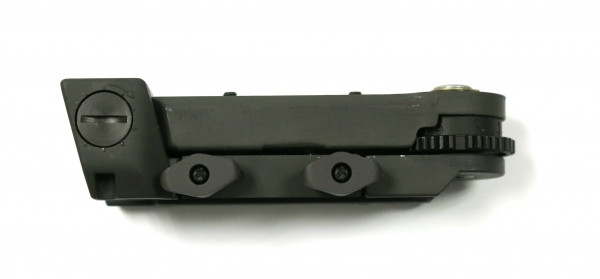 ELCAN GEN-4-SSL Optical Sight Mount (.223)