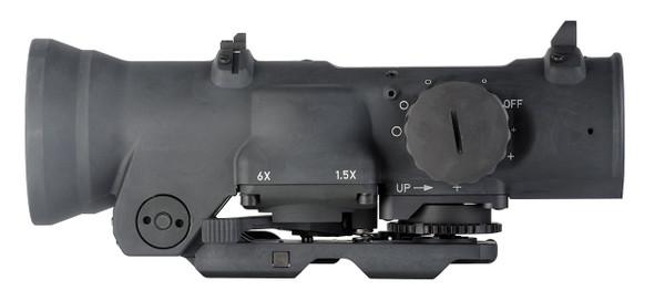 Picture of ELCAN SpecterDR 1.5x/6x
