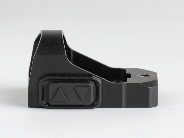 Picture of a XOPTEK™ Micro Reflex Sight