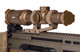 SAI™ 6 optical sight