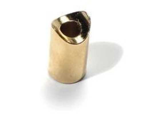Lavazza-Espresso-Point-Matinee-SPACER-GOLD-10087017