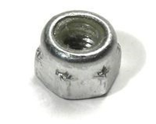 Lavazza-Espresso-Point-Matinee-LOCK-NUT-M3-10085462