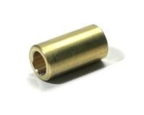 Lavazza-Espresso-Point-Matinee-SPACER-10087023