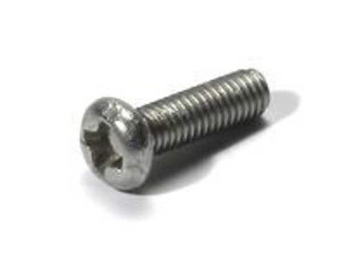 10085101 LavAzza Espresso Point Matinee SCREW SELF-TAPPING 2