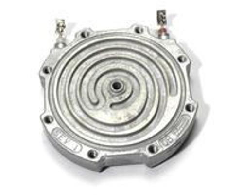 Lavazza-Espresso-Point-Matinee-HEATING-PLATE-120V-850W-10087055