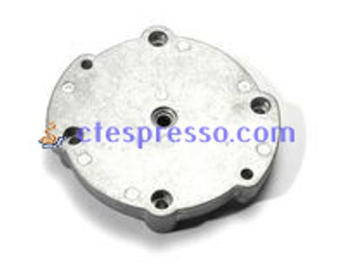 Lavazza-Espresso-Point-Matinee-FAP-PRESSER-COVER-EASY-CLEAN-10088151
