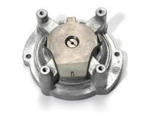 Lavazza-Espresso-Point-Matinee-STEAM-CHAMBER-ULS-10087063