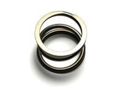 Lavazza-Espresso-Point-Matinee-SPRING-10085051