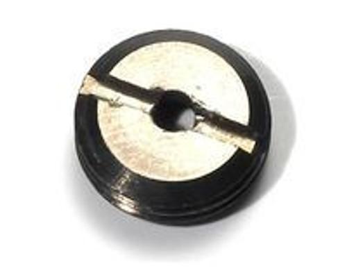 Lavazza-Espresso-Point-Matinee-CAP-FOR-VALVE-10087064