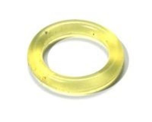 Lavazza-Espresso-Point-Matinee-O-RING2031-10087027