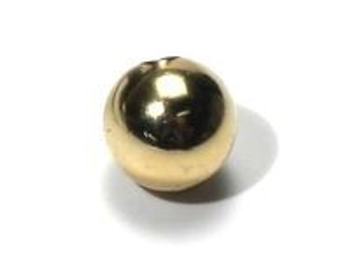 Lavazza-Espresso-Point-Matinee-KNOB-FOR-STEAM-LEVER-10087039