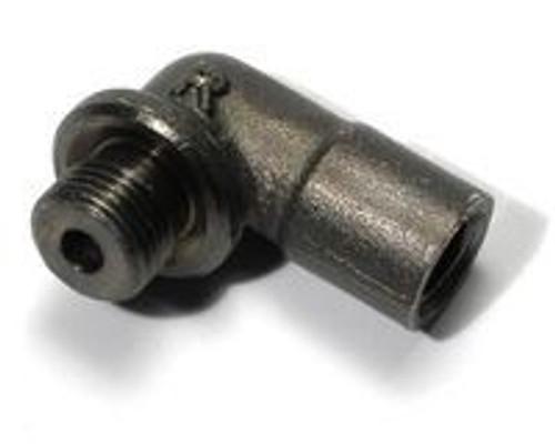 10087071 Hydraulic fitting