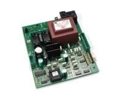 Refurbished Lavazza-Espresso-Point-Matinee-ELECTRIC-BOARD Warranty 90 days Will provide prepaid shipping label. $70 will be refunded once we receive the damaged electronic board.