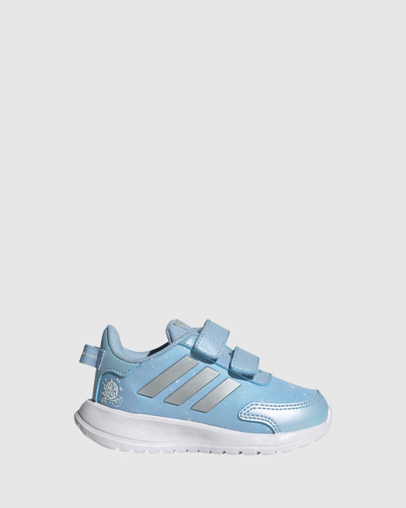 Shoes and Sox Tensaur Run Inf G Sky/Silver