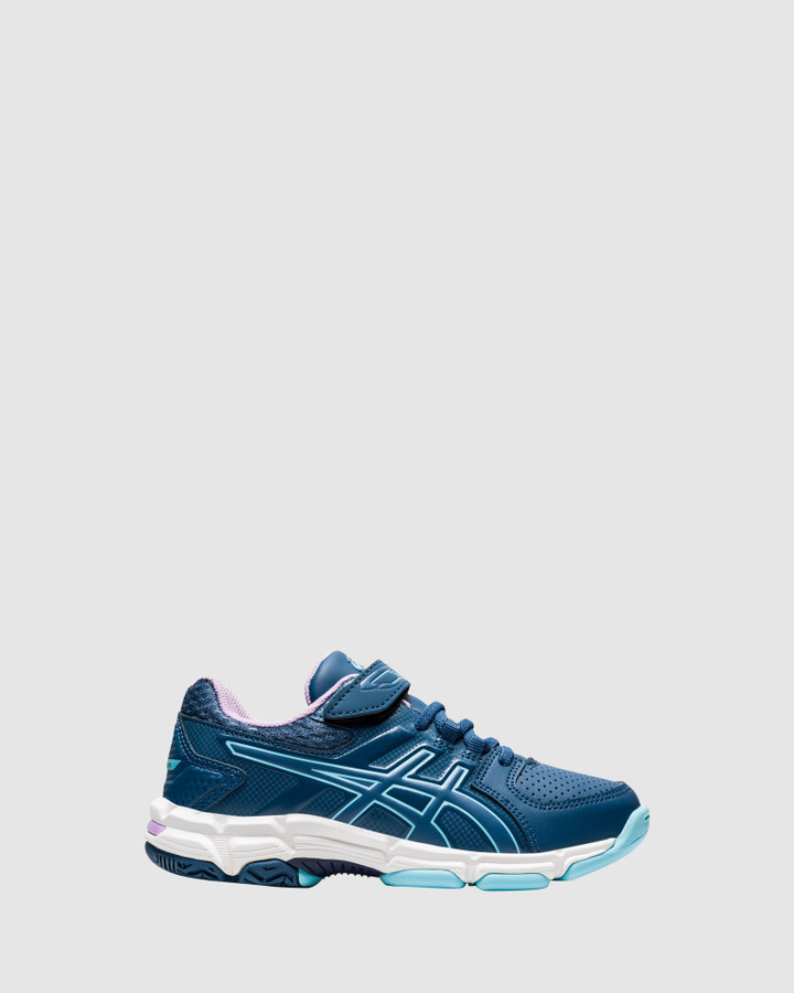 Shoes and Sox Gel 540 Tr Ps G Grand Shark