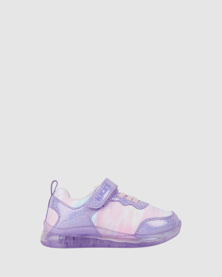 Shoes and Sox Keen Splash G Lilac