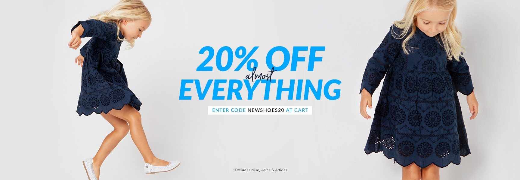 20off_almost_everything_desktop