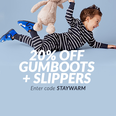 20off_gumboots_slippers