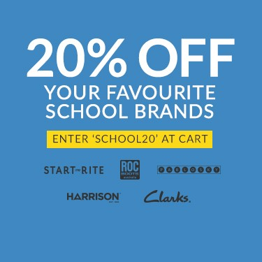 20%favschoolbrands_mobile