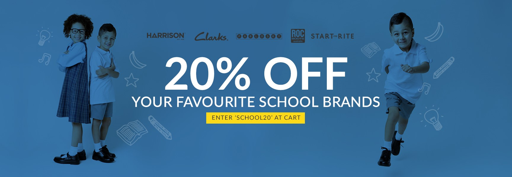 20%favschoolbrands_desktop