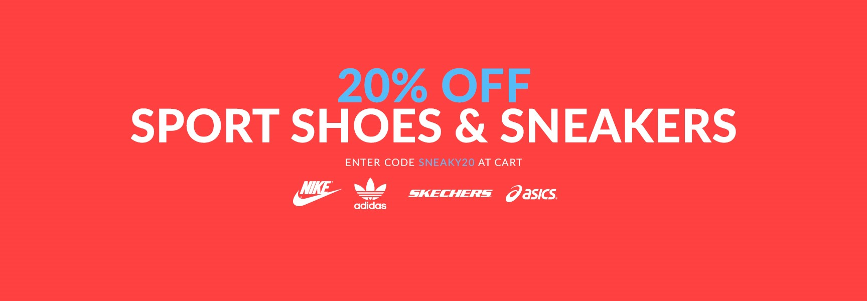 20off_sport_sneakers_desktop