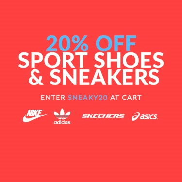 20off_sport_sneakers_mobile