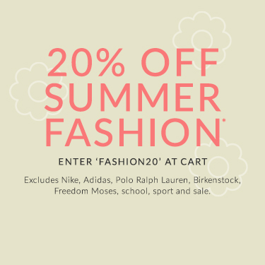20SummerFashion_Mobile