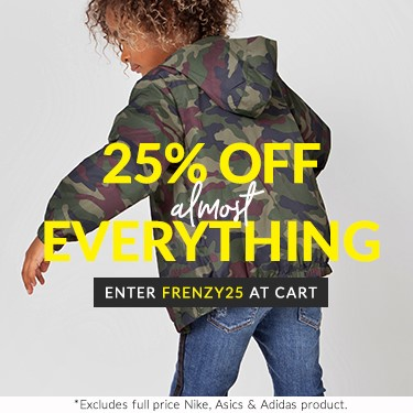 25off_Almost_Everything_Mobile