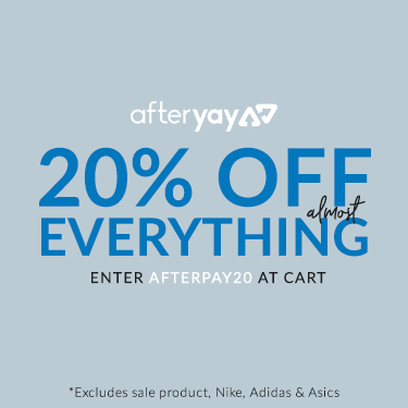 afteryay_20%Off_mobile