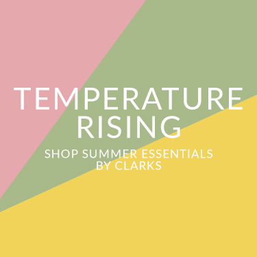 temperaturerising_mobile