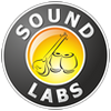 Sound Labs