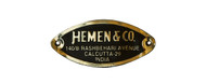 HEMEN & CO.