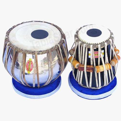 mukta das tabla for sale