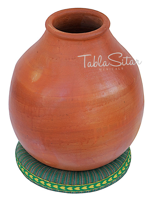 Purchase paloma ghatam