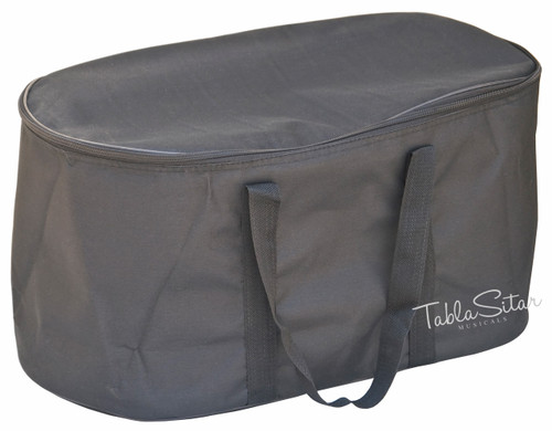 Tabla Set Bag - Gig Bag for Tabla Set