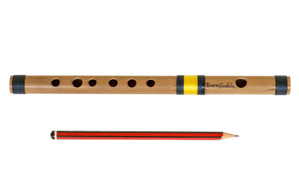 buy Sarfuddin Flutes Concert, Scale C Sharp Small 9 inches  for sale